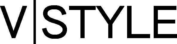 V|STYLE